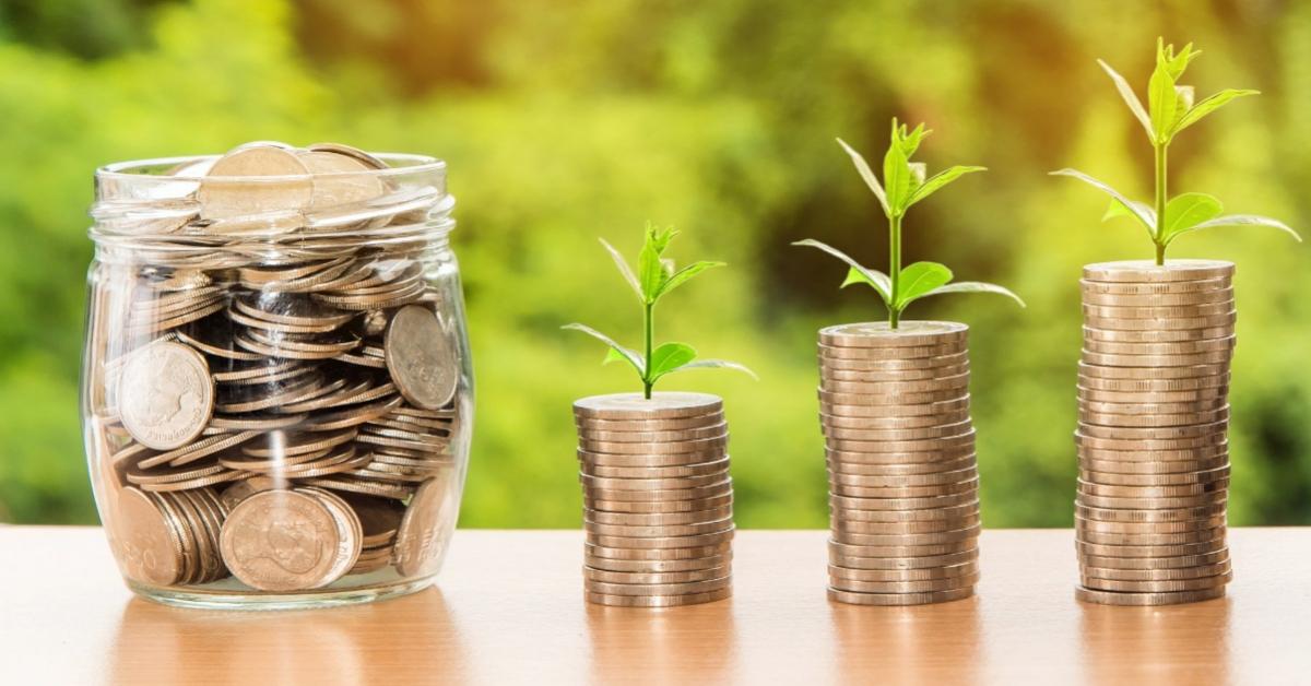 Read more about the article कैसे करे पैसों की बचत, ये है कुछ शानदार टिप्स