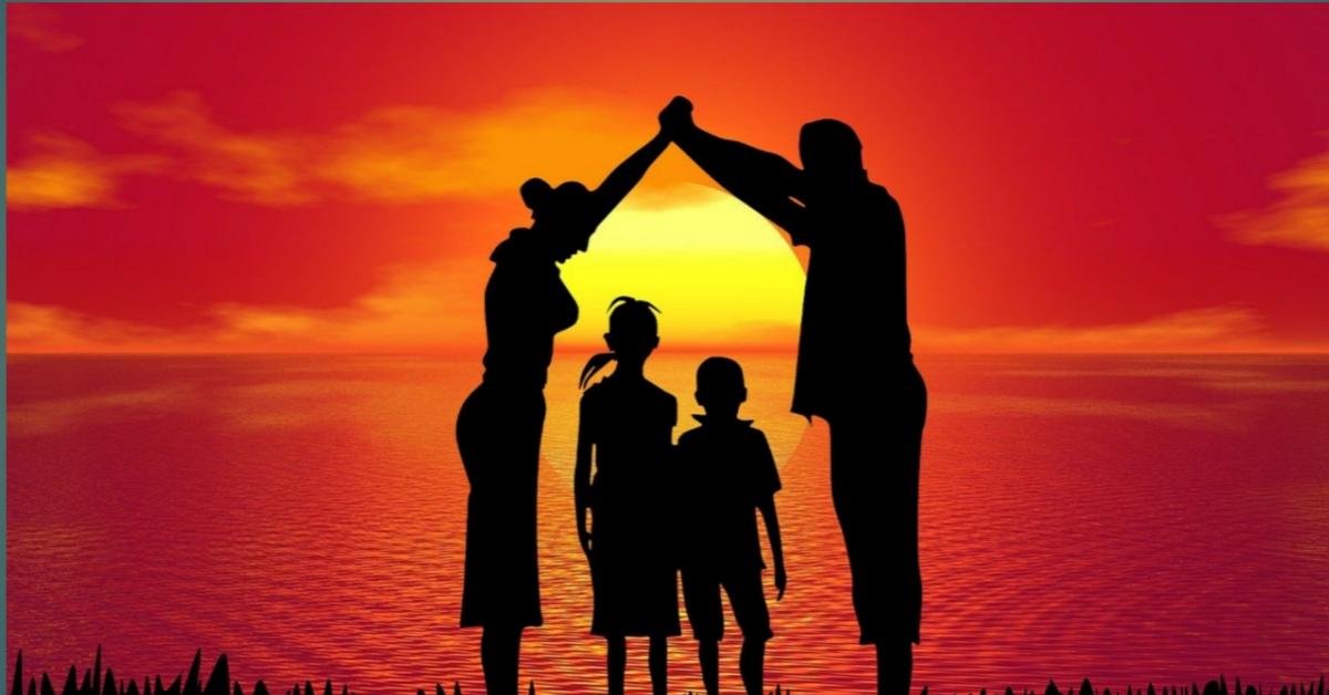 Read more about the article बच्चों के नैतिक और शारीरिक विकास में माता पिता और शिक्षकों की भूमिका