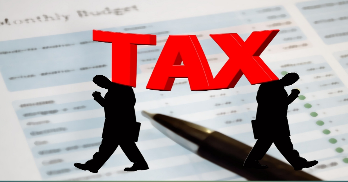 Read more about the article FY 2019-2020 में निवेश करके कैसे बचाएं टैक्स की रकम, जानिये ये ख़ास टिप्स