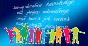 Read more about the article Job opportunities के लिए ये है Top 5 Courses