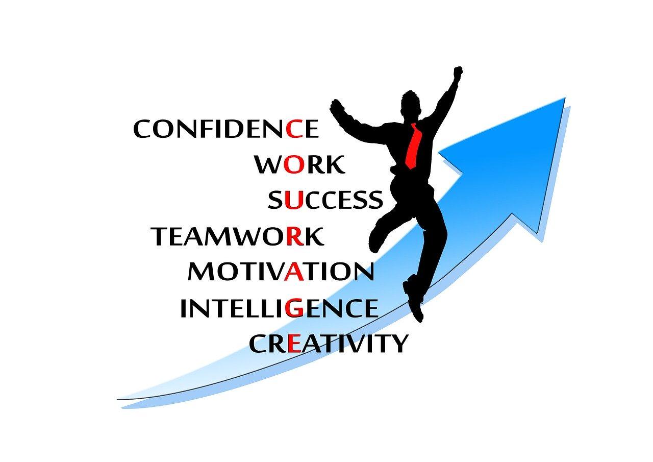 Read more about the article 10 Tips साहस के साथ कामयाबी पाने के
