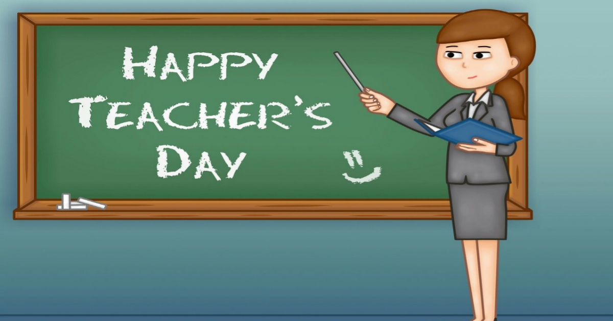 Read more about the article Happy teachers day quotes in hindi  शिक्षक दिवस की खास wishes
