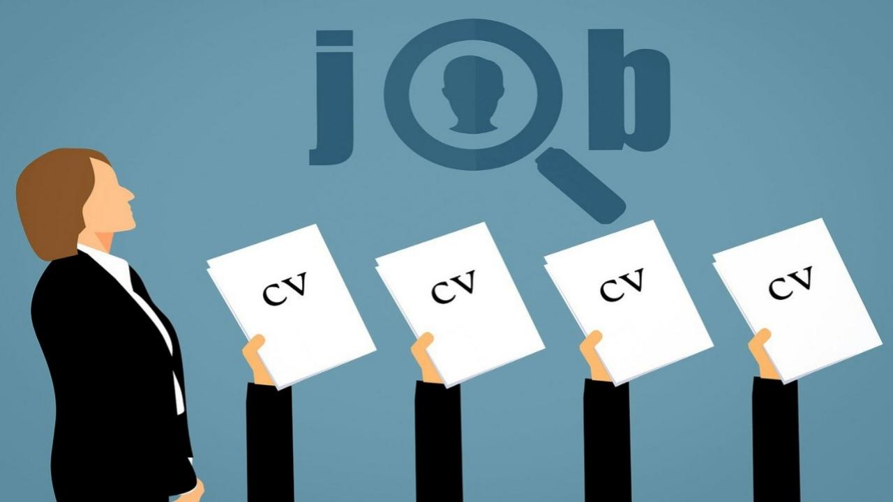 You are currently viewing Jobs के लिए कुछ ऐसे करे resume को तैयार,बायोडाटा को कैसे बनाये ख़ास