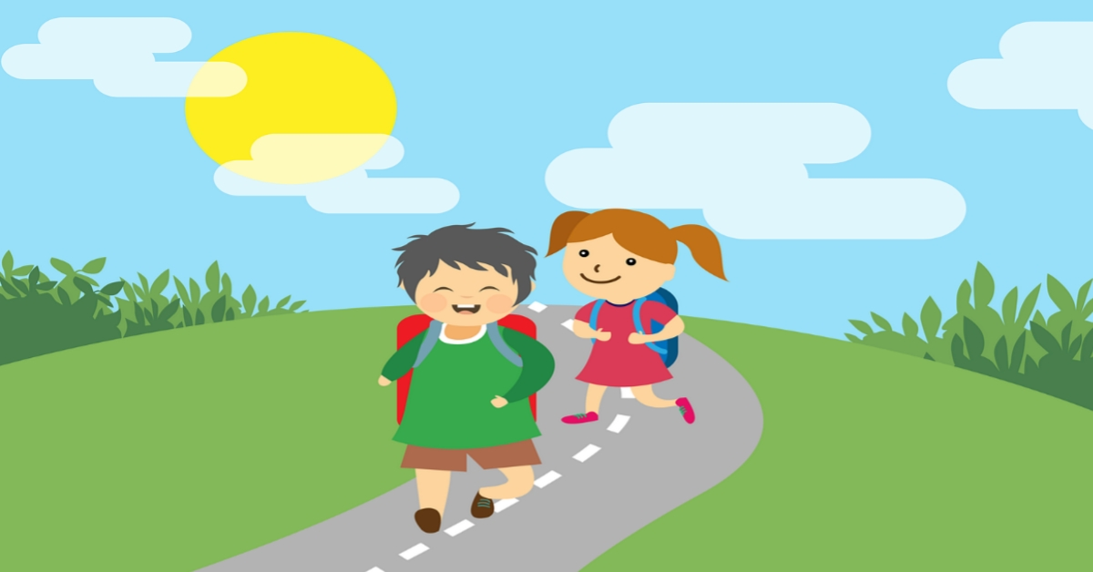 Read more about the article Parenting Advice Kids Learning नए रूप में दिखेंगे बच्चे लॉकडाउन के बाद