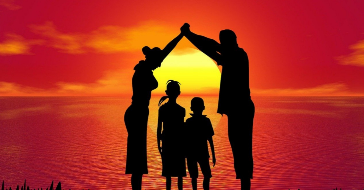 Read more about the article Parenting Tips In Hindi माता पिता ये संस्कार जरुर दे बच्चो को