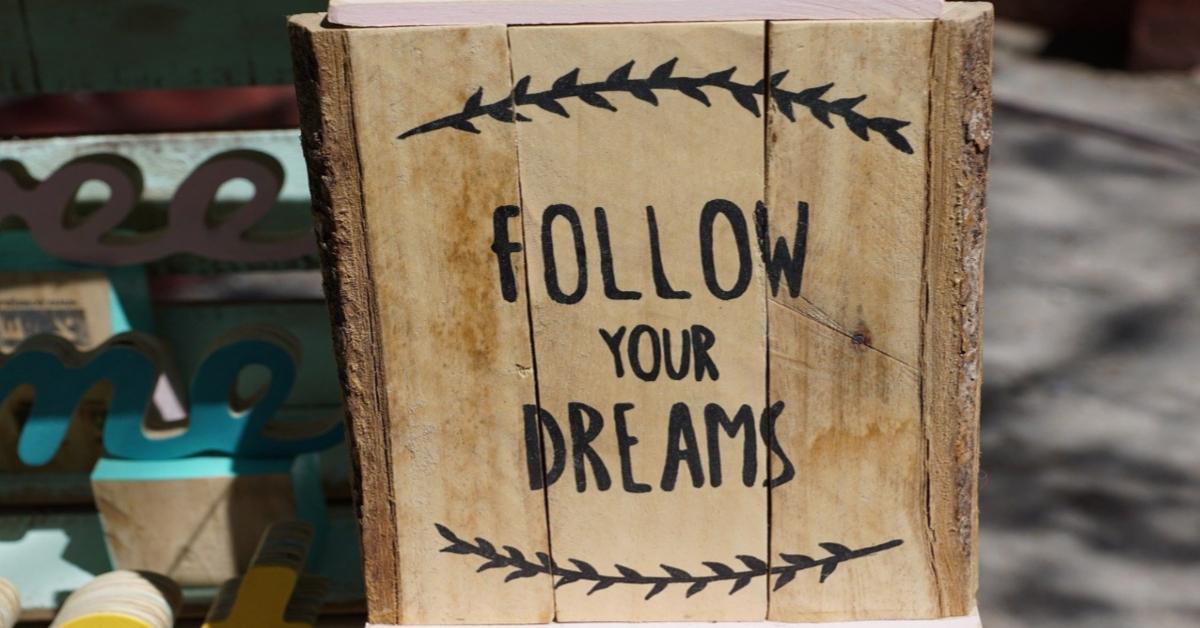 Read more about the article काम की बातें जो लिखेंगी आपकी सफलता की कहानी