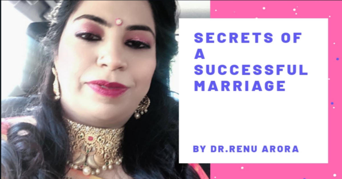 Read more about the article Tips For Married Couple-ससुराल में कैसे रखे सबको खुश