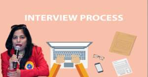 Read more about the article Interview Tips in Hindi & Interview Questions के बारे में