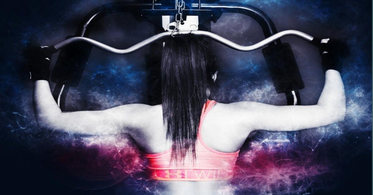 Read more about the article Fat Burner मोटापा कम करने के सबसे आसान तरीके