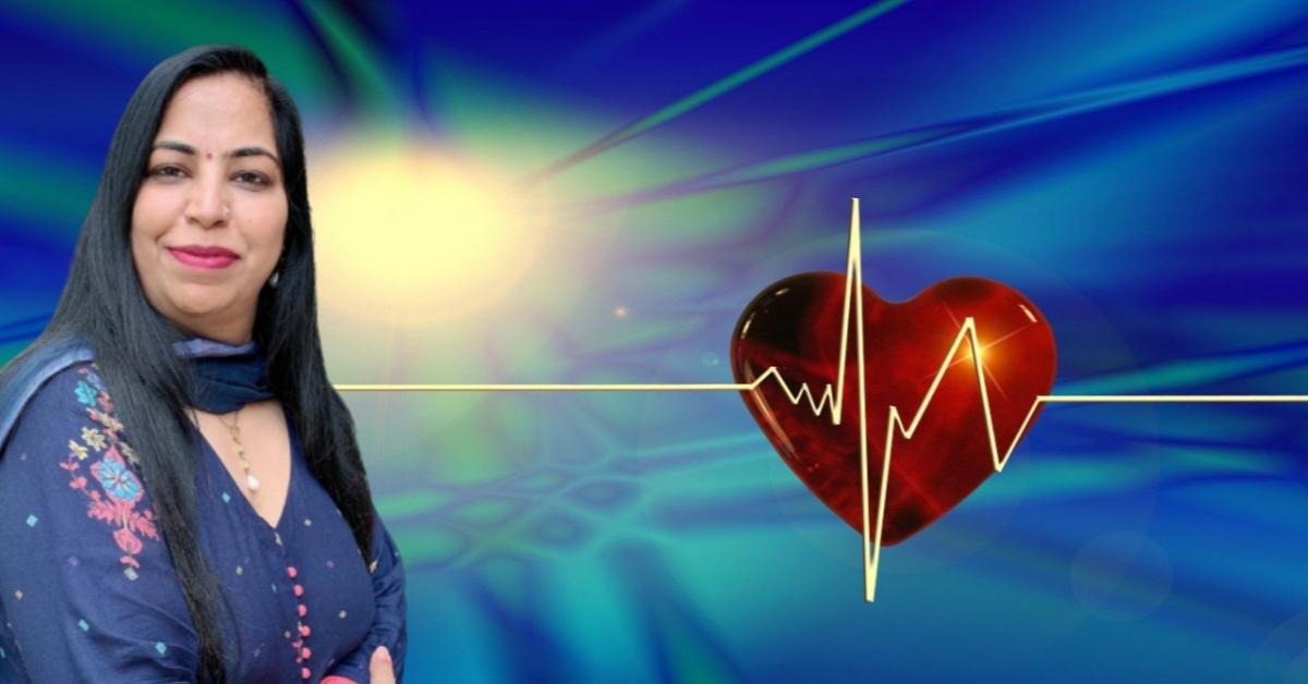 Read more about the article Heart Attack से बचने के टिप्स- ऐसे रखे दिल का ख्याल