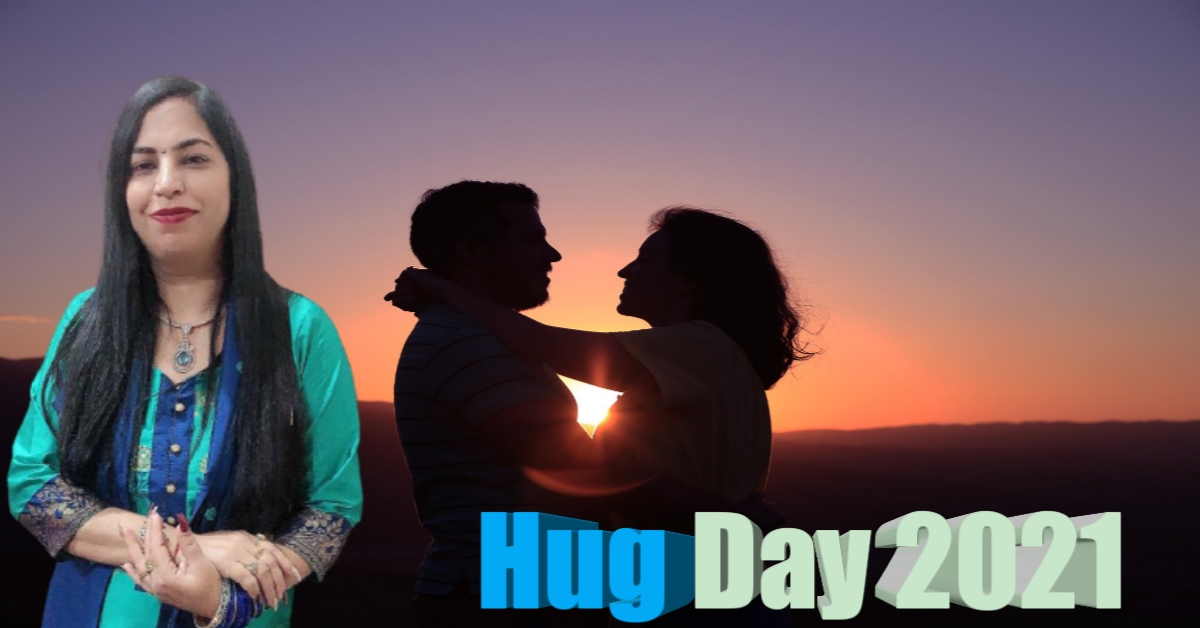 Read more about the article Hug Day Special Quotes – जादू की झप्पी का कमाल