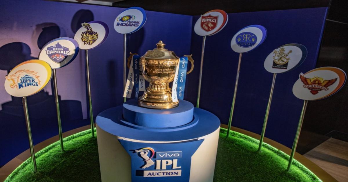 Read more about the article IPL Auction 2021 : IPL 2021 के सबसे महंगे प्लेयर्स की लिस्ट