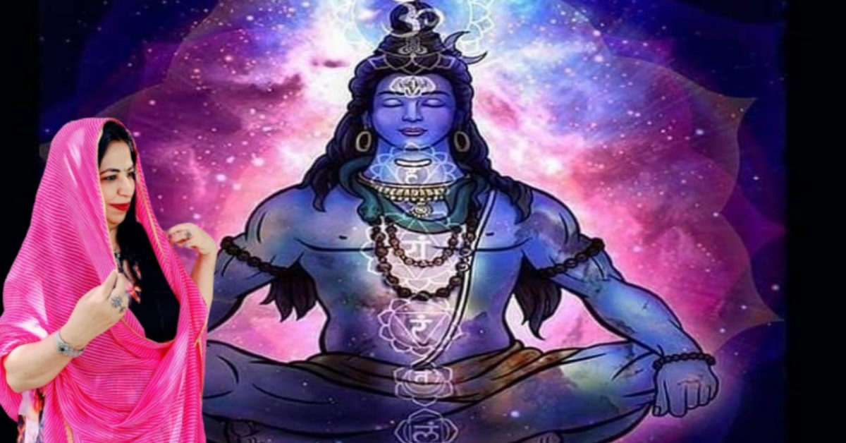 Read more about the article Mahashivratri 2021 date और महाशिवरात्रि का शुभ मुहूर्त